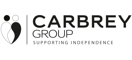 Carbrey Group